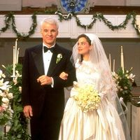 Things You Might Not Know About Father Of The Bride
