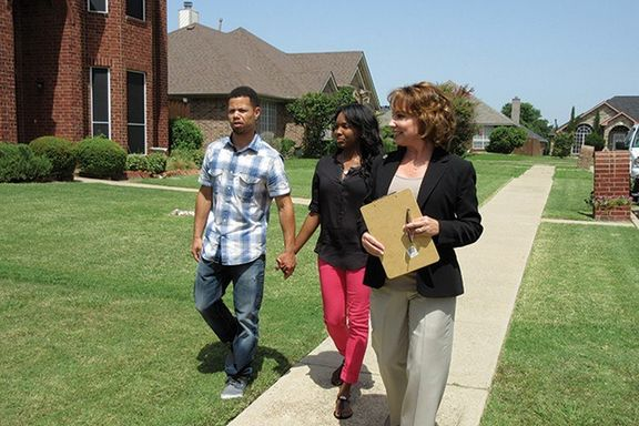 10 Things You Didn't Know About HGTV's House Hunters