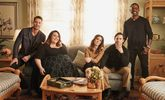 This Is Us: Everything We Know About Season 2