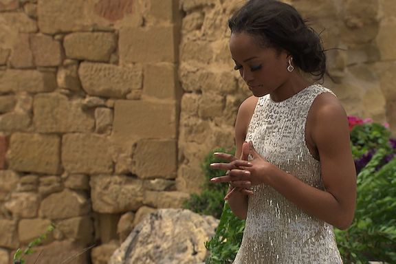 The Bachelorette Recap: Season Finale!