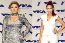 Amber Portwood Is Ready To Rekindle Friendship With Teen Mom Costar Farrah Abraham