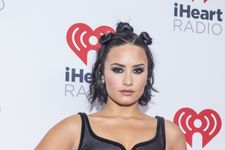 8 Demi Lovato Hairstyles Ranked From Worst To Best