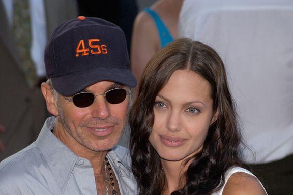 10 Celebrities Who Eloped In Las Vegas