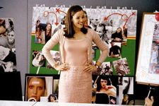Things You Might Not Know About '13 Going On 30′