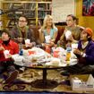 The Big Bang Theory: All Seasons Ranked