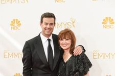 Carson Daly Mourns Death Of 73-Year Old Mother