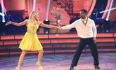 Dancing With The Stars' Most Memorable Performances