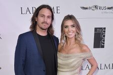 The Hills' Audrina Patridge Claims Corey Bohan Was Violent With Her And Threatened Suicide