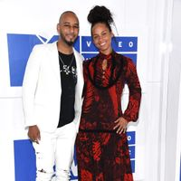 Things You Might Not Know About Alicia Keys And Swizz Beatz's Relationship