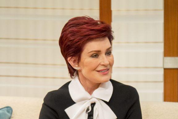 Sharon Osbourne Admits Ozzy Osbourne Has Cheated On Her With Six Women
