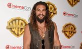 10 Things You Didn't Know About Jason Momoa