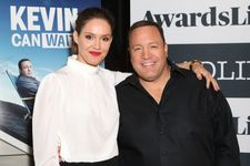 How Season Two Of 'Kevin Can Wait' Handled Donna's Death In The Premiere