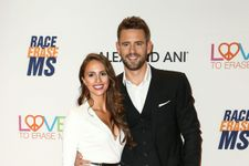 Nick Viall Speaks Out After Split From Vanessa Grimaldi With A Positive Message