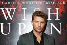 Ryan Phillippe Breaks Silence After Domestic Abuse Allegations