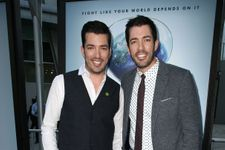 Property Brothers' Jonathan Scott Reveals Why He Is Not Appearing On Dancing With The Stars With Brother Drew