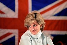 Things You Didn't Know About Princess Diana