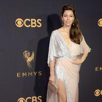 Emmy Awards 2017: 5 Best-Dressed Stars