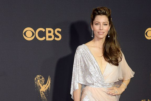 Emmy Awards 2017: 5 Best-Dressed Stars
