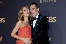 Hilarie Burton And Jeffrey Dean Morgan Expecting Baby Number Two