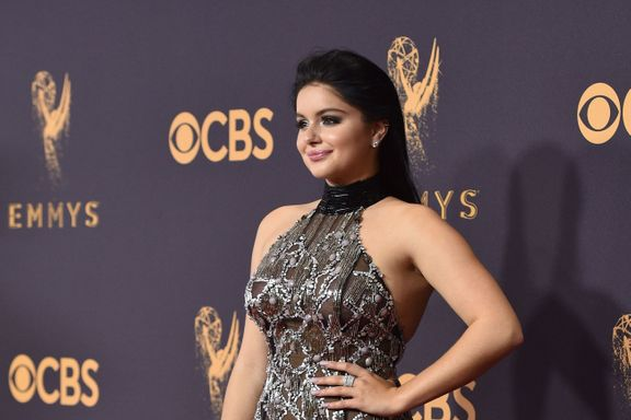 Emmy Awards 2017: 5 Worst-Dressed Stars