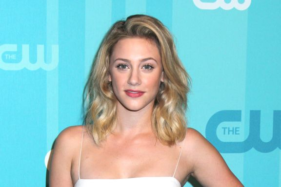 Things You Didn't Know About 'Riverdale' Star Lili Reinhart