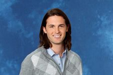 """The Bachelorette's Michael Nance Died From """"Multiple Drug Toxicity"""""""