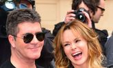 9 Celebrity Couples Who Never Made It Past The First Date