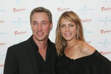 7 Things You Didn't Know About  Days of Our Lives Stars Arianne Zucker And Kyle Lowder's Relationship