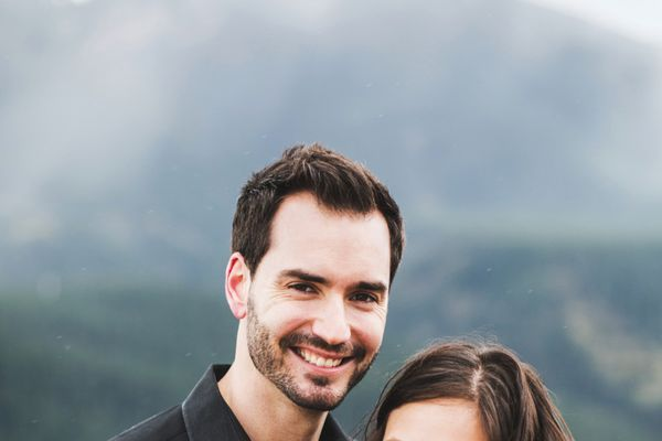 Bachelorette: 10 Things You Didn't Know About Desiree Hartsock And Chris Siegfried's Relationship