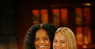 Young And The Restless' 7 Greatest BFFs