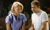 Grey's Anatomy's Craziest Storylines