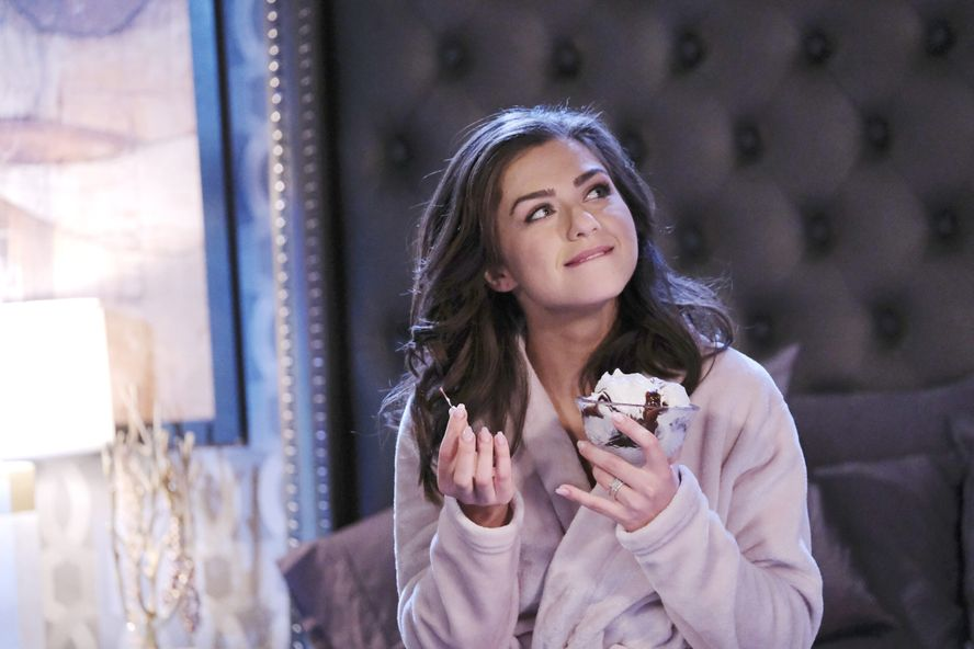 Soap Opera's Best Character Exits