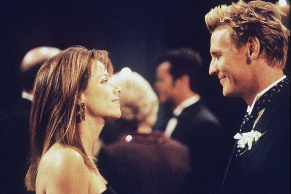 7 General Hospital Couples Who Are Better Off As Friends
