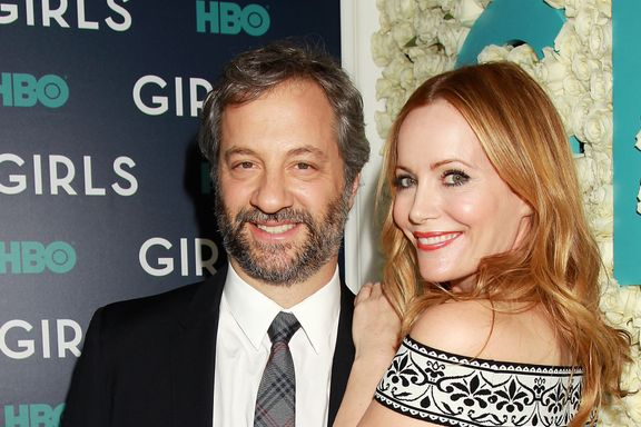 10 Celebrity Couples Who Love Working Together