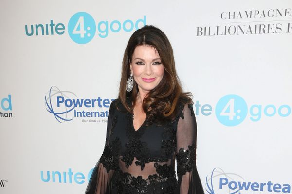 12 Highest Paid Real Housewives