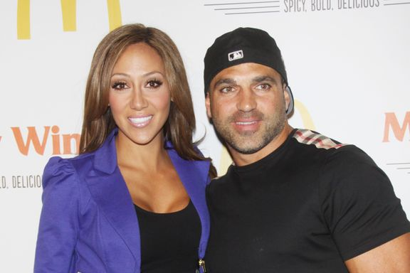 RHONJ: All 8 Couples Ranked From Worst To Best