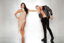 Nikki Bella Is Dating Dancing With the Stars' Artem Chigvintsev