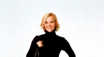 7 Things You Didn't Know About Sweet Home Alabama