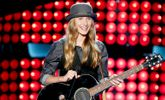 The Voice: All 12 Winners Ranked