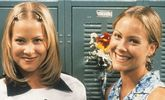 9 Things You Didn't Know About Sweet Valley High