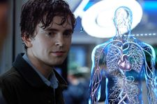 The Good Doctor: 10 Things To Know