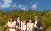 9 Things You Didn't Know About 'The Middle'