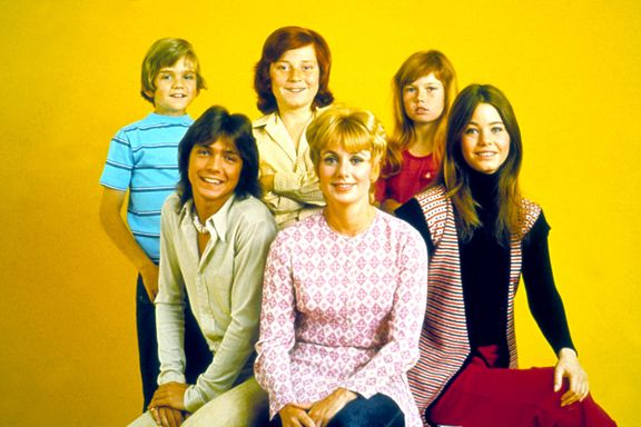 10 Things You Didn't Know About 'The Partridge Family'