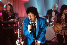 Things You Might Not Know About 'The Wedding Singer'