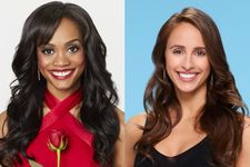 Bachelorette Rachel Lindsay Opens Up About Feud With Vanessa Grimaldi