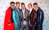 10 Worst Celebrity Fashion Moments From The '90s