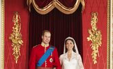 Marriage Traditions The Royal Family Must Follow