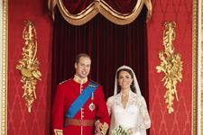 Things You Didn't Know About Prince William And Kate Middleton's Relationship