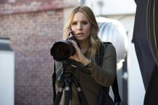 Kristen Bell Hints That 'Veronica Mars' Miniseries Is In The Works