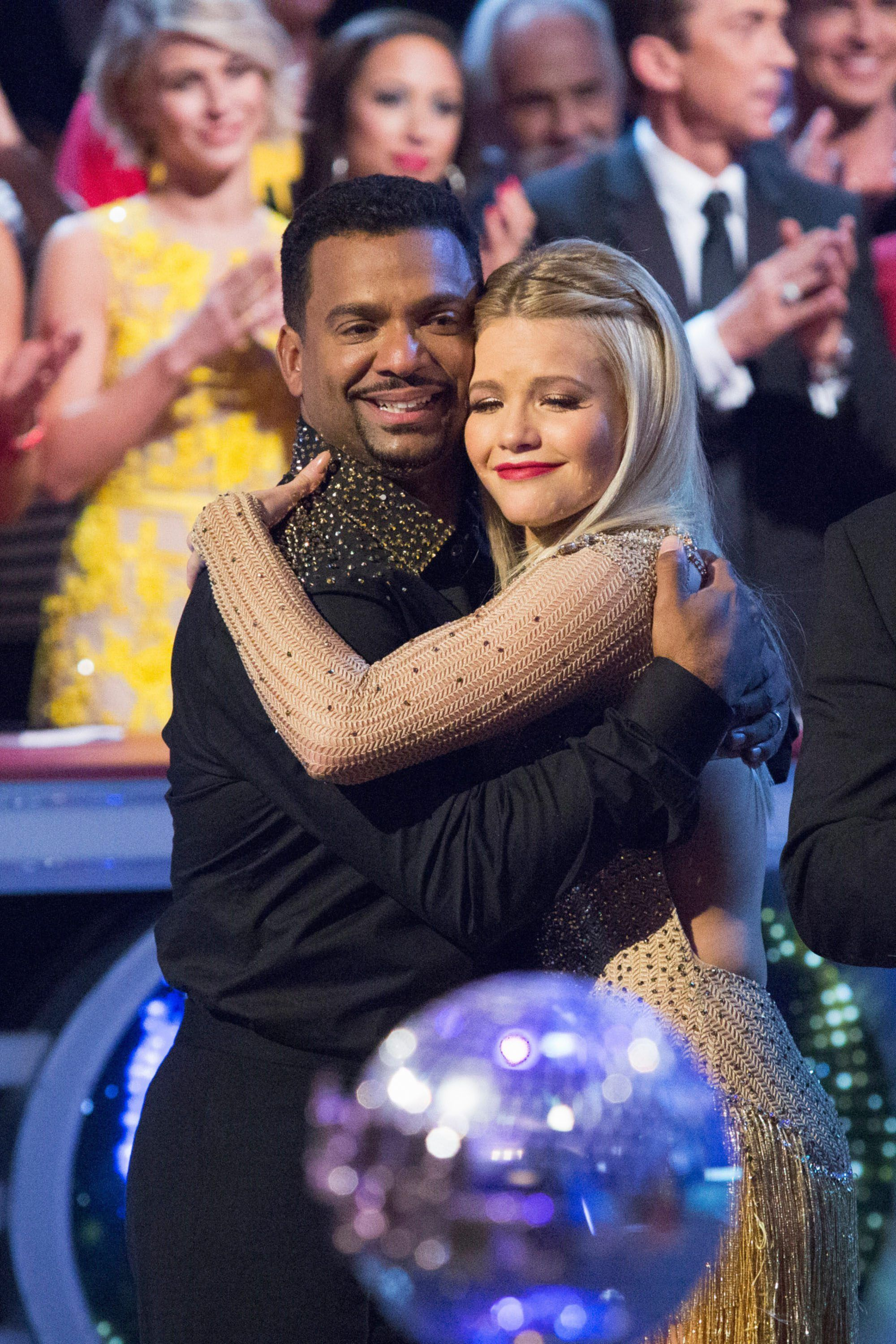 Dancing With The Stars: 10 Best Seasons Ranked